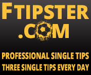 F Tipster