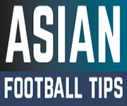 Asian Football Betting