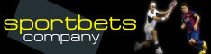 Sport Bets Company