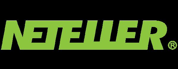 Neteller_icon
