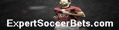 Expert Soccer Bets