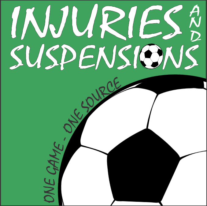 Betting injuries italy buy mobile tab online betting
