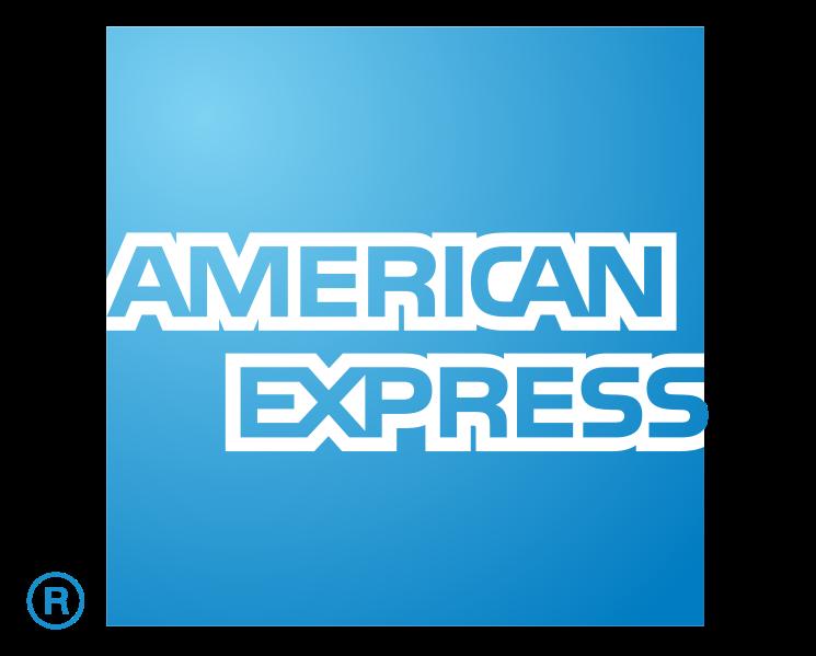 Amex_icon