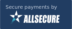 Allsecure_icon