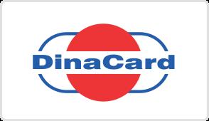 Dina_icon