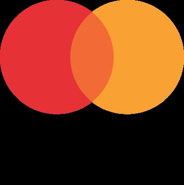 MasterCard_secure_icon