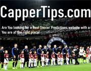 Capper Tips