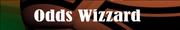 Odds Wizzard
